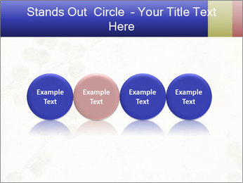 0000084184 PowerPoint Templates - Slide 76