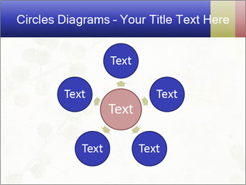 0000084184 PowerPoint Templates - Slide 78