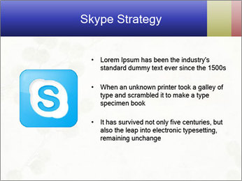 0000084184 PowerPoint Templates - Slide 8