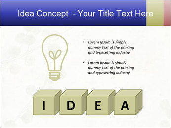 0000084184 PowerPoint Templates - Slide 80