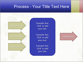 0000084184 PowerPoint Templates - Slide 85