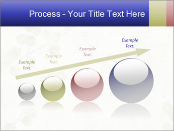0000084184 PowerPoint Templates - Slide 87