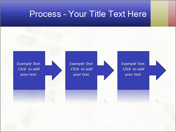 0000084184 PowerPoint Templates - Slide 88