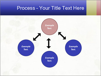 0000084184 PowerPoint Templates - Slide 91