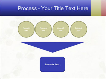 0000084184 PowerPoint Templates - Slide 93