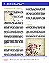 0000084184 Word Templates - Page 3