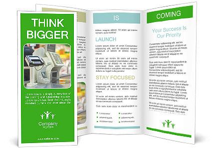 0000084185 Brochure Templates