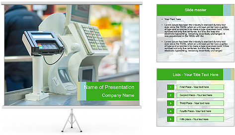 0000084185 PowerPoint Template