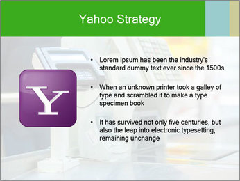 0000084185 PowerPoint Templates - Slide 11