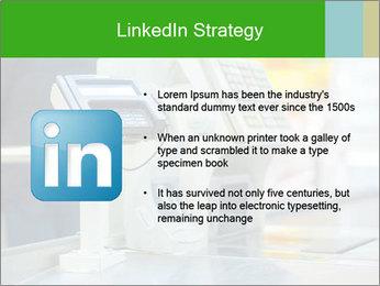 0000084185 PowerPoint Templates - Slide 12