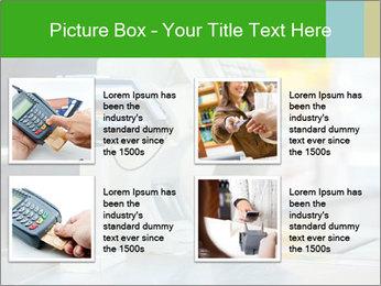 0000084185 PowerPoint Templates - Slide 14