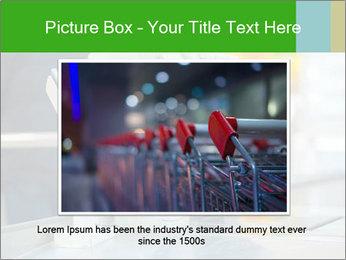 0000084185 PowerPoint Templates - Slide 16