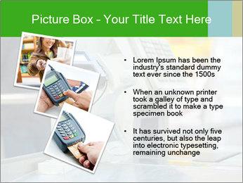0000084185 PowerPoint Templates - Slide 17