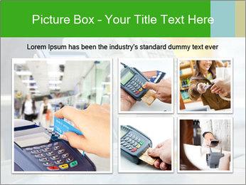 0000084185 PowerPoint Templates - Slide 19