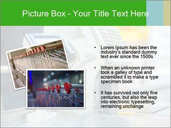 0000084185 PowerPoint Templates - Slide 20