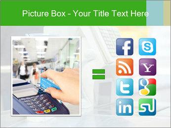 0000084185 PowerPoint Templates - Slide 21