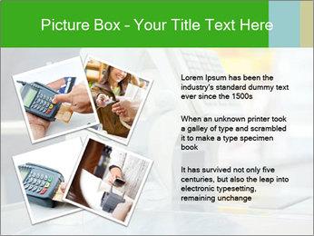 0000084185 PowerPoint Templates - Slide 23
