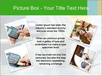 0000084185 PowerPoint Templates - Slide 24
