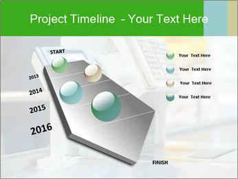 0000084185 PowerPoint Templates - Slide 26