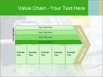0000084185 PowerPoint Templates - Slide 27