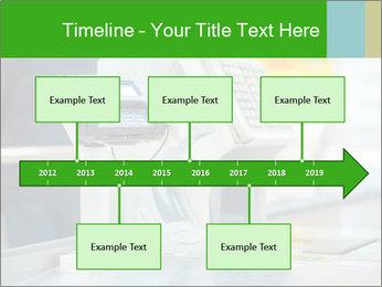 0000084185 PowerPoint Templates - Slide 28