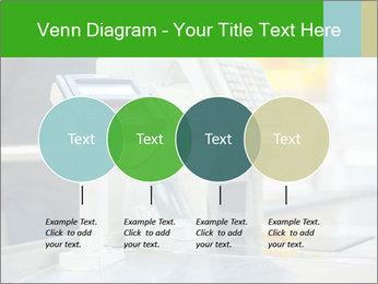 0000084185 PowerPoint Templates - Slide 32