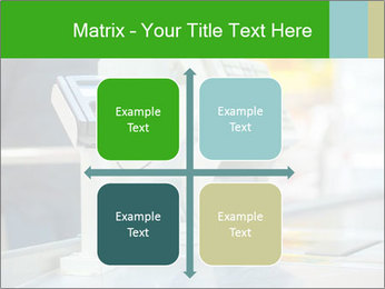 0000084185 PowerPoint Templates - Slide 37