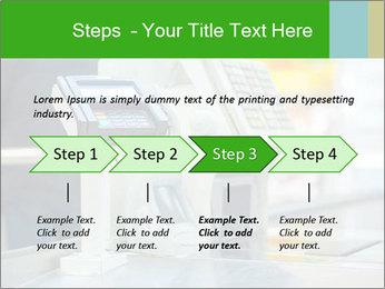 0000084185 PowerPoint Templates - Slide 4