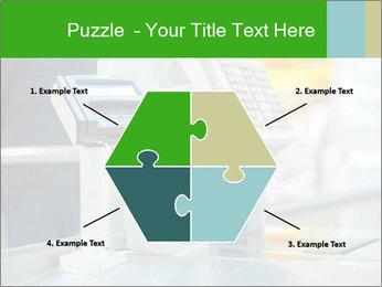 0000084185 PowerPoint Templates - Slide 40