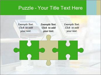 0000084185 PowerPoint Templates - Slide 42