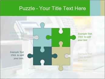 0000084185 PowerPoint Templates - Slide 43