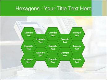 0000084185 PowerPoint Templates - Slide 44