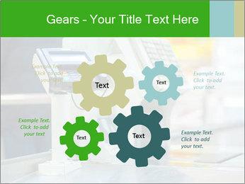 0000084185 PowerPoint Templates - Slide 47