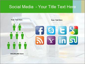 0000084185 PowerPoint Templates - Slide 5