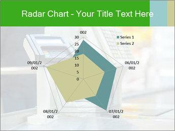 0000084185 PowerPoint Templates - Slide 51