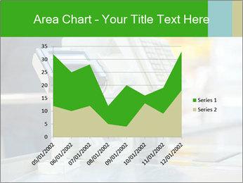 0000084185 PowerPoint Templates - Slide 53