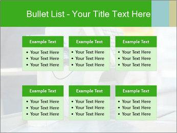 0000084185 PowerPoint Templates - Slide 56