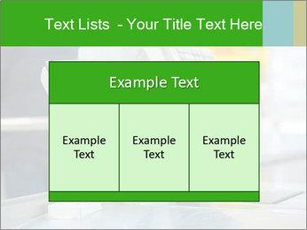 0000084185 PowerPoint Templates - Slide 59