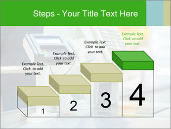0000084185 PowerPoint Templates - Slide 64