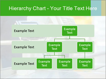 0000084185 PowerPoint Templates - Slide 67