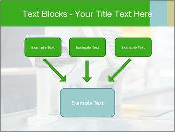 0000084185 PowerPoint Templates - Slide 70
