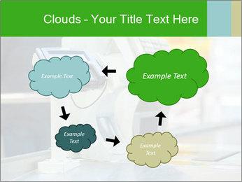 0000084185 PowerPoint Templates - Slide 72