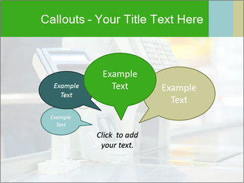 0000084185 PowerPoint Templates - Slide 73