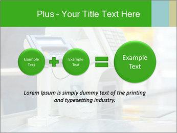 0000084185 PowerPoint Templates - Slide 75