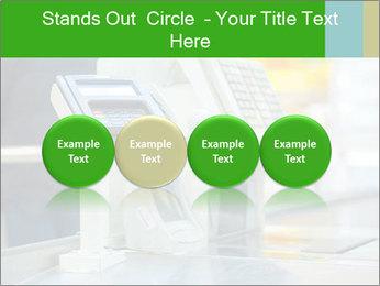 0000084185 PowerPoint Templates - Slide 76