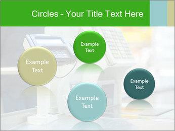0000084185 PowerPoint Templates - Slide 77