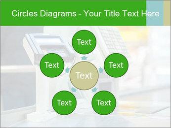0000084185 PowerPoint Templates - Slide 78