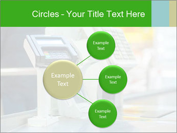 0000084185 PowerPoint Templates - Slide 79