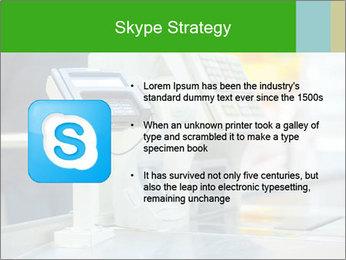 0000084185 PowerPoint Templates - Slide 8