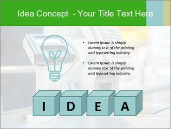0000084185 PowerPoint Templates - Slide 80